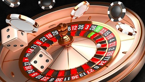 Greatest internet Web Sites As Well As Excellent Benefit Along With Wagering
